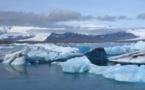 Islande, l'environnement souffre du tourisme