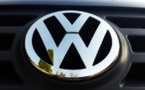 Etats-Unis, des salariés de Volkswagen pourraient être poursuivis pour « actes criminels »