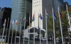 Haïti, l'ONU reconnait enfin sa responsabilité dans l'épidémie de choléra
