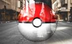 Pokémon Go, quelle politique de protection des données et de la vie privée
