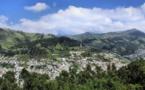 Ombrie : 120 morts après un séisme