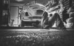 Automobile : un nouveau test an