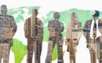 RSE, les entreprises les plus engagées sont plus compétitives