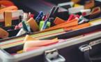 De l'utilité de montrer aux PME l'importance de la RSE