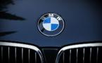 RSE, BMW réduit de 40% des émissions de gaz à effet de serre