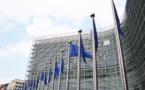 La Commission européenne épingle le non-respect des règles de pollution