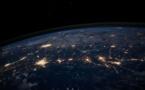 Pour l'OMS, 92% de la population mondiale vit dans la pollution