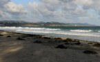 Martinique, la préfecture veut limiter l'impact sur l'emploi de la tempête Matthew