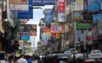 Climat, l'Inde signe enfin l'accord de Paris