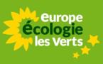 Environnement, 85% des Français jugent inefficace l'action d'EELV depuis 2012