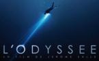 Ce que le Commandant Cousteau a apporté à l'océanographie
