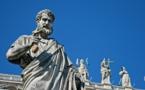 Morts pour l'environnement, des ONG en appellent au Pape François