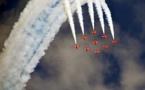 Le secteur de l'aviation se met d'accord pour limiter les émissions de CO2