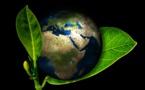 La vision libérale, « non punitive » et anti décroissance de l'écologie de Nicolas Bouzou