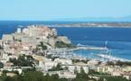 Pollution : Les particules fines jugées préoccupantes en Corse