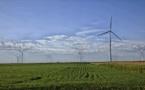 Engie propose de l'électricité 100% renouvelable aux nouveaux clients