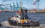 Déconstruction des bateaux, un enjeu environnemental sous-estimé