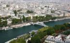 Paris : Piétonisation des voies sur berge, et après ?