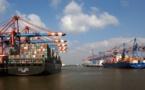 Emissions de CO2, FNE veut que le transport maritime s'engage