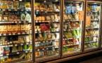Leclerc va bannir les emballages alimentaires constitués d'hydrocarbures