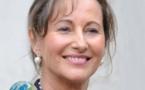 Ségolène Royal à Marrakech : « C'est un moment historique »