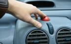 Après Volkswagen, Renault soupçonné d'avoir triché sur les moteurs diesel