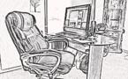 Maladie professionnelle, ce que l'employeur peut faire contre le mal de dos
