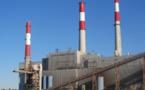 Pour Greenpeace, le nucléaire plombe les comptes d'EDF