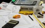 L'exil fiscal des hauts revenus en forte augmentation