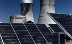 Nucléaire, les Suisses votent contre la fermeture des centrales