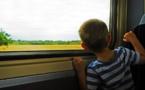 La SNCF va rembourser dès 30 minutes de retard