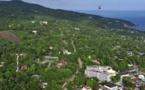 Choléra en Haïti, les Nations Unies s'excusent pour leurs négligences