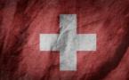 Quand les banques suisses se mettent timidement à la RSE