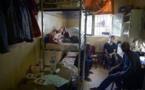 Des fonctionnaires épinglent des conditions inhumaines dans la prison de Fresnes