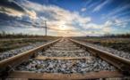 Nouvelles lignes TGV, FNE dénonce des travaux aux conséquences désastreuses