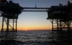 Forages d'hydrocarbures, la Californie dit stop à la Maison Blanche