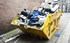 Veolia s'associe à Eqosphere pour lutter contre le gaspillage