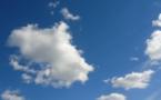 Le CNRS établit la distribution d'ozone et de carbone dans la troposphère