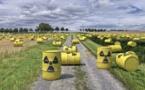 Dmentèlement des cetrales nucléaires, dix-neuf projets retenus