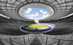 Environnement : les 20 plus grands événements sportifs s'engagent