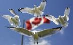La Fondation Nicolas Hulot s'insurge contre le CETA