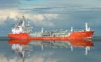 Pour lutter contre les émissions, il faut agir sur le transport maritime