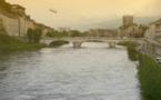 Onze jours de pollution d'affilés pour Grenoble