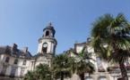 Rennes élue capitale française de la biodiversité