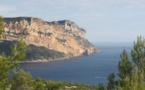 Migration et écologie, les régions de Méditerranée s'engagent