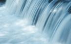 Qualité de l'eau, les normes doivent évoluer