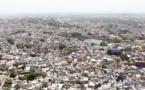 Pollution de l'air, plus d'un million de morts chaque année en Inde