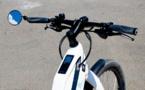 Le Réseau action climat salue la prime d'Etat aux vélos électriques