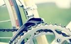 Nouveau bonus pour les vélos électriques