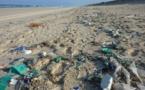 La Surfrider Foundation invite le plus grand nombre à ramasser les déchets des plages